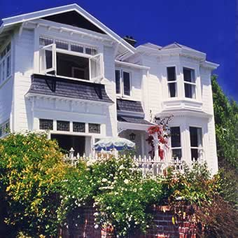 Welcome to the warmth, character and inviting comfort of Walmer, close to the Nelson waterfront overlooking Tasman Bay.